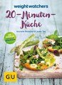 Weight Watchers 20-Minuten-Küche/