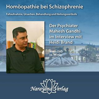 schizophrenie ursachen gehirn