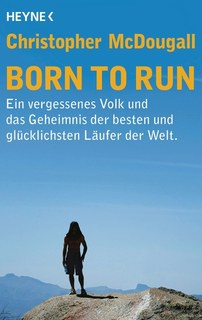 Born to Run - Softcover Version, Christopher McDougall