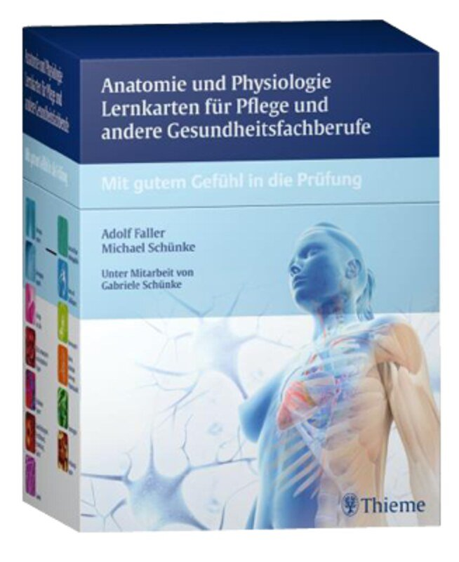 Gemütlich Menschliche Anatomie Prüfung Fotos - Menschliche Anatomie ...