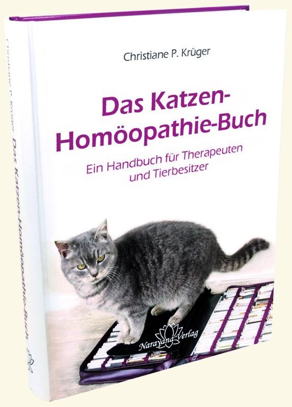 Schön Schwarze Katze Farbseite Galerie - Beispiel Business ...