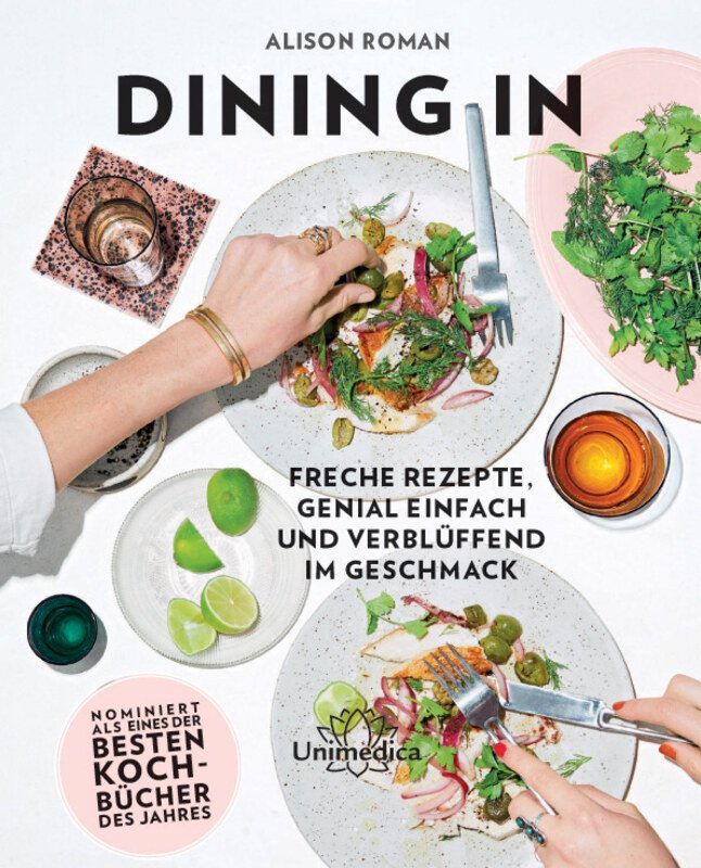 Rezension: Dining