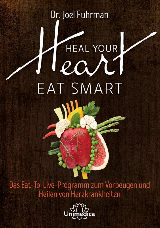 joel fuhrman eat to live pdf