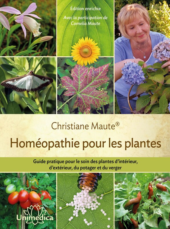https://www.narayana-verlag.de/imgs_shop/images_800px/Homeopathie-pour-les-plantes-Christiane-Maute.23467.jpg