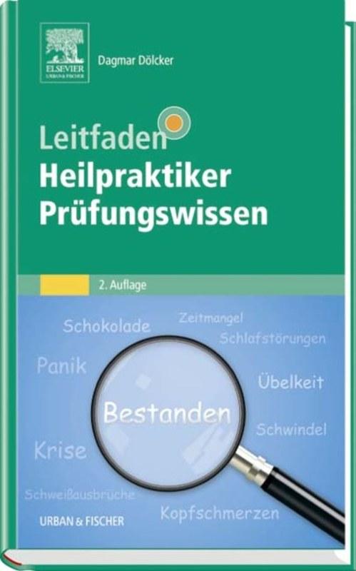 download 200 Jahre staatliche Lehrerbildung in Württemberg: Zur