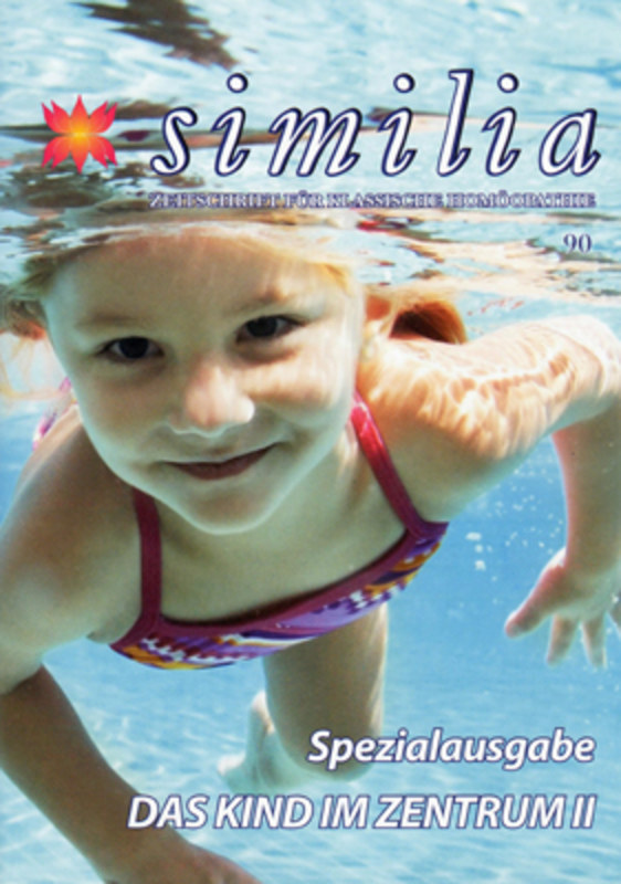 Similia Nr.90 2/2014, <b>Mohinder Singh</b> Jus - Similia-Nr-90-2-2014-Mohinder-Singh-Jus.15530