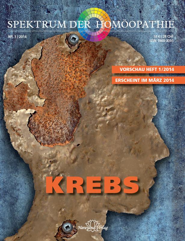 shop Ribberts Lehrbuch der Allgemeinen Pathologie und