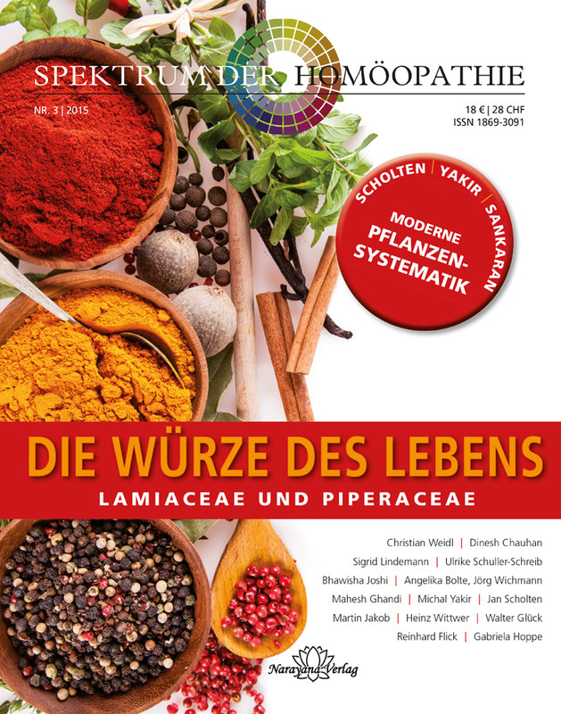 four season harvest organic vegetables from