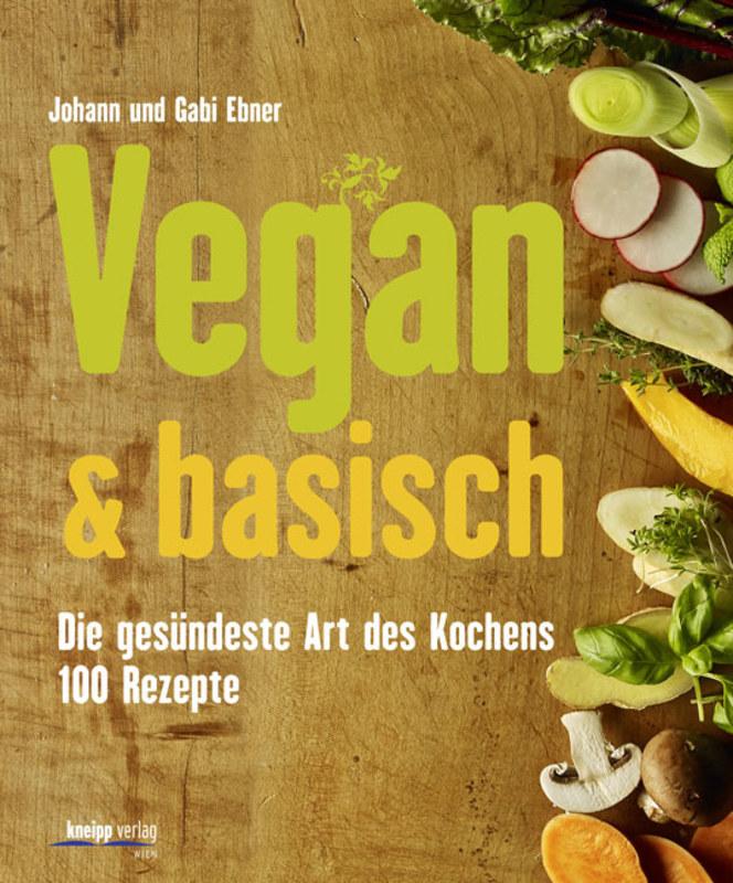 17 Best Images About Basische Vegane Ayurvedische