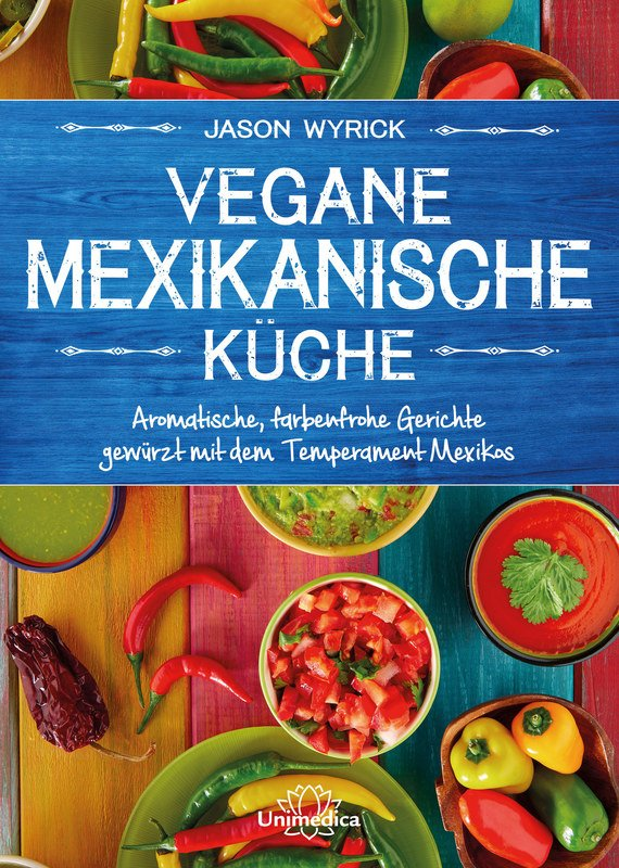 Mexikanische Küchenmöbel mexiko küche pictures la mexico mexikanische kuche kurkuma