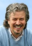 <b>Massimo Mangialavori</b> - massimo_mangialavori