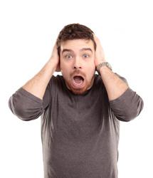 homöopathie für schock und verbrennungen narayana verlag